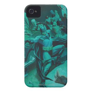 Batman Vol 1 #680 Cover iPhone 4 Case-Mate Case
