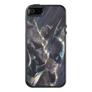 Batman Vol 1 #681 Cover OtterBox iPhone 5/5s/SE Case