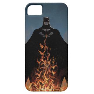 Batman Vol 2 #11 Cover iPhone 5 Covers