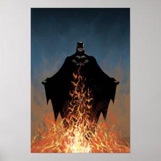 Batman Vol 2 11 Cover Posters