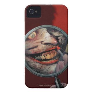 Batman Vol 2 #13 Cover iPhone 4 Case