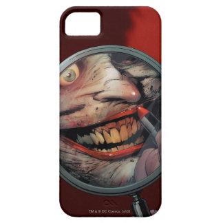 Batman Vol 2 #13 Cover iPhone 5 Covers