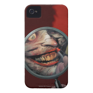 Batman Vol 2 #13 Cover Case-Mate iPhone 4 Cases