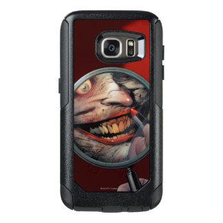 Batman Vol 2 #13 Cover OtterBox Samsung Galaxy S7 Case