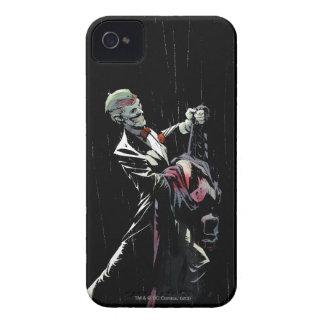 Batman Vol 2 #17 Cover iPhone 4 Case-Mate Cases