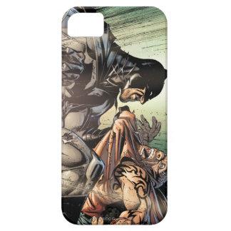 Batman Vol 2 #18 Cover iPhone 5 Cover