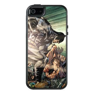 Batman Vol 2 #18 Cover OtterBox iPhone 5/5s/SE Case