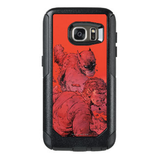Batman Vol 2 #20 Cover OtterBox Samsung Galaxy S7 Case