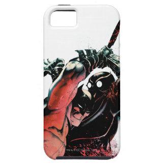 Batman Vol 2 #3 Cover iPhone 5 Case
