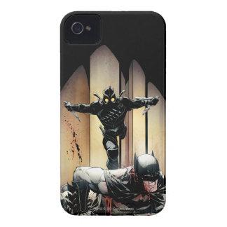 Batman Vol 2 #5 Cover Case-Mate iPhone 4 Case