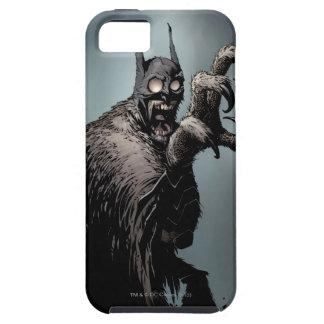 Batman Vol 2 #6 Cover iPhone 5 Covers