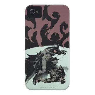 Batman Vol 2 #7 Cover Case-Mate iPhone 4 Case