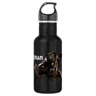Batman With Batclaw 532 Ml Water Bottle
