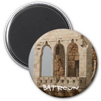 Batroun Magnet