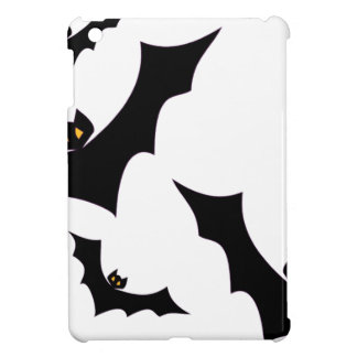 Bats #2 cover for the iPad mini