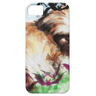bats in the belfry case for the iPhone 5