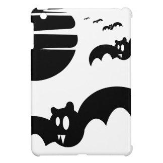 Bats iPad Mini Cases