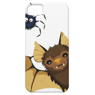 Bats iPhone 5 Case