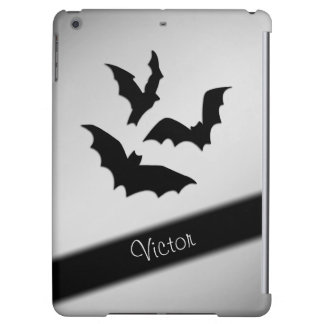 Bats Personal Cover For iPad Air