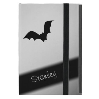 Bats Personal Cover For iPad Mini
