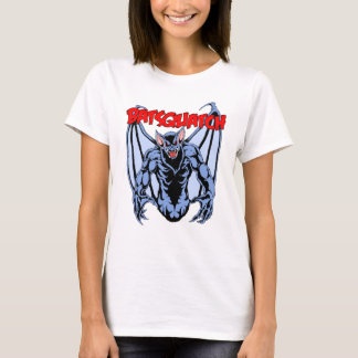 Batsquatch T-Shirt