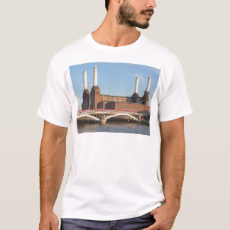Battersea Powerstation T-Shirt