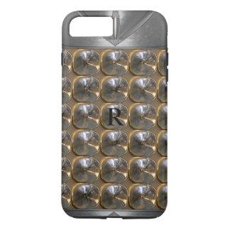 Battersea Roaming Monogram iPhone 7 Plus Case