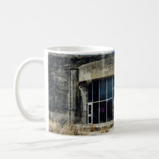 Battery 519 at Fort Miles Coffee Mug