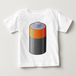 Battery Baby T-Shirt