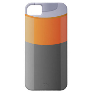 Battery Case For The iPhone 5