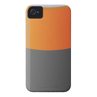 Battery Case-Mate iPhone 4 Case