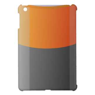 Battery Cover For The iPad Mini