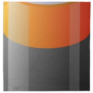 Battery Napkin
