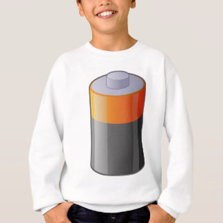 Battery Sweatshirt