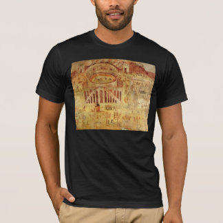 Battle at the Amphitheatre T-Shirt