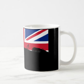 Battle of Britain Mug