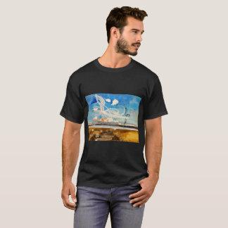 Battle of Britain, Nash T-Shirt