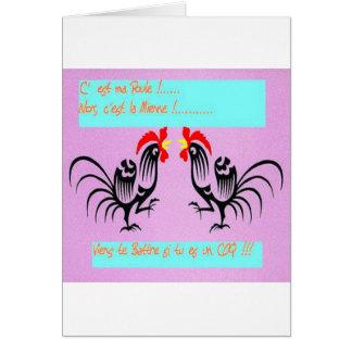 BATTLE OF COQS.JPG CARD