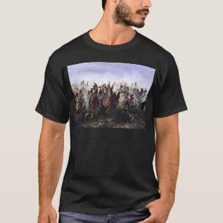 Battle of La Fère-Champenoise - 1814 T-Shirt