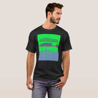 Battle of Lake Trasimene Tshirt