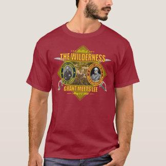 Battle of the Wilderness T-Shirt