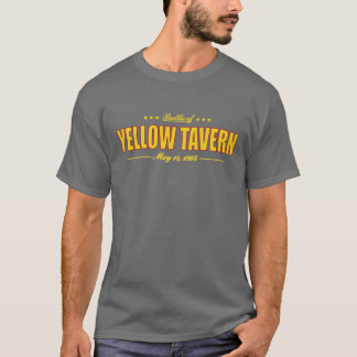 Battle of Yellow Tavern T-Shirt