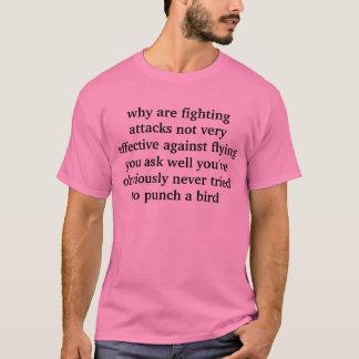 battle shirt 1.0