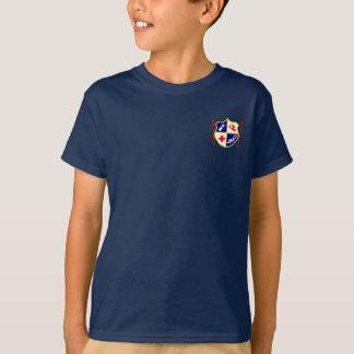 BATTLEFIELD INS2 T-Shirt