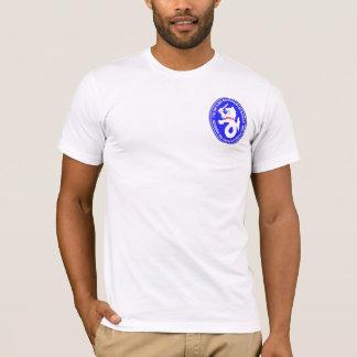 Battling Bastards of Bataan T-Shirt