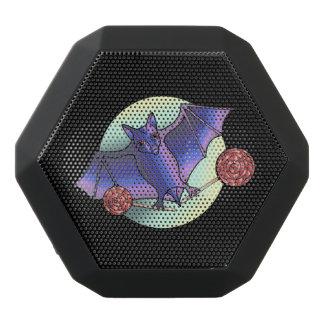 Batty Lollipops Black Bluetooth Speaker