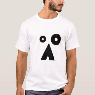 Bauhaus Parrot T-Shirt