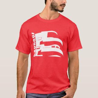 bauhaus | T-shirt