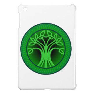 Baum des Lebens tree of life iPad Mini Cases