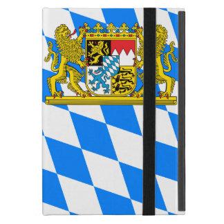 Bavaria Coat of arms Cover For iPad Mini